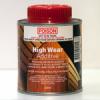 Highwear Additive