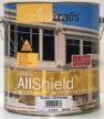 AllShield Gloss