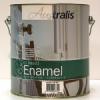 Australis Ultra Premium Gloss Enamel