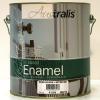 Australis Ultra Premium Semi Gloss Enamel