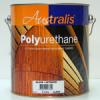 Polyurethane Gloss
