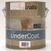 Ultra Sealer Undercoat
