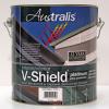 V-Shield